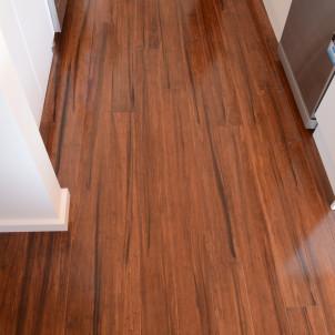 Bamboo Genesis Bexley Floors Amp Blinds