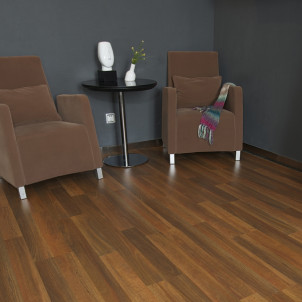 9 Steps For Successful Laminate Flooring Installation